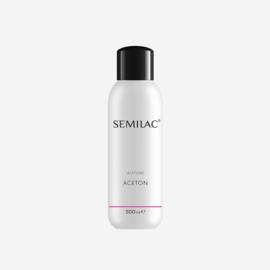 Semilac Aceton 500ml