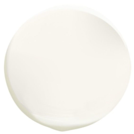 Halo PoliBuild Soft White 40g