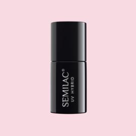 Semilac gelpolish 052 Pink Opal 7ml