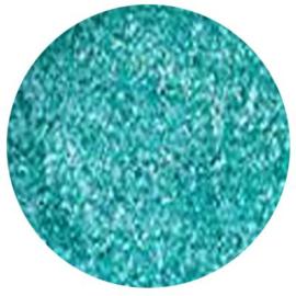 Diva Aqua Luna Pigmenten inclusief 6 applicators