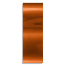 Moyra Easy Folie Copper 01