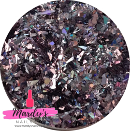 Mardy's Glitter Flakes HLS03