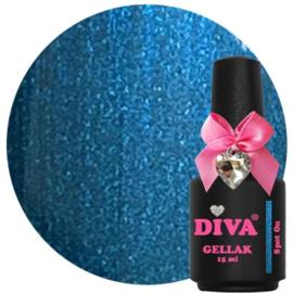 Diva Gellak Spot On 15 ml