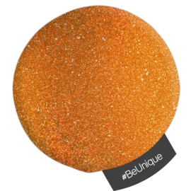 Halo Create - Glitter 5g #BeUnique
