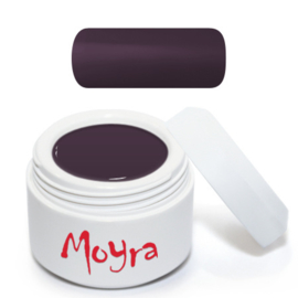 Moyra Artistic Painting Gel 15 paars