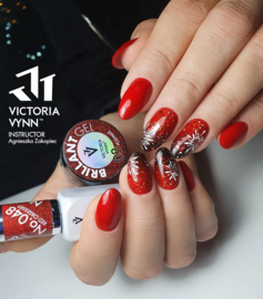 Victoria Vynn Brillant gel 03 Iconic 5g