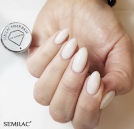 Semilac gelpolish fiber base 7ml