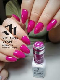 Victoria Vynn Pure Gelpolish 127 Rose Madder