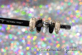 Victoria Vynn Brillant gel 09 Artdeco 5g