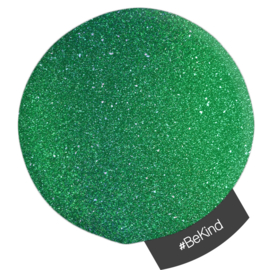 Halo Create - Glitter 5g #BeKind