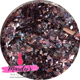 Mardy's Glitter Flakes HLS04
