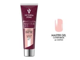 Victoria Vynn Master Gel 07 Cover Beige (acrylgel)