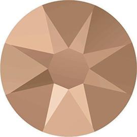 Swarovski® Crystals Rose Gold
