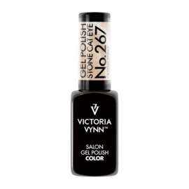 Victoria Vynn Salon Gelpolish Stone Cat Eye 267 Crystal Topaz