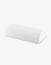Semilac armsteun stof wit
