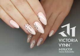 Victoria Vynn Pure Gelpolish 074 Toasted Almond