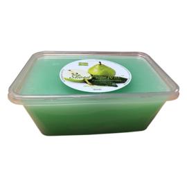 Paraffine wax Sliced Pear 1000ml