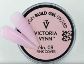 Victoria Vynn Buildergel 08 Cover Pink 15 ml