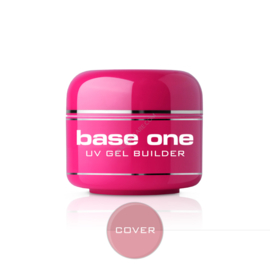 Silcare base one Cover gel 50g