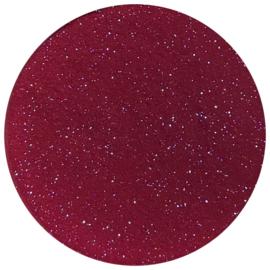 Moyra Glitter Powder 10 Neon roze blauwe gloed