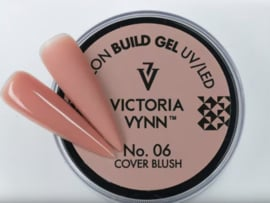 Victoria Vynn Buildergel 06 Cover Blush 15 ml