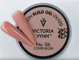 Victoria Vynn Buildergel 06 Cover Blush 15 ml