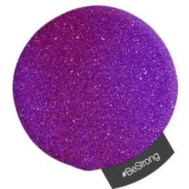 Halo Create - Glitter 5g #BeStrong