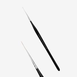 Semilac expert nailart penseel 03