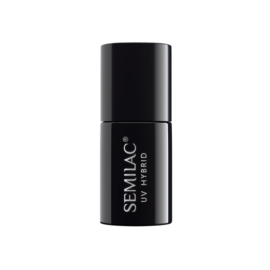 Semilac gelpolish 001 Strong White 7ml