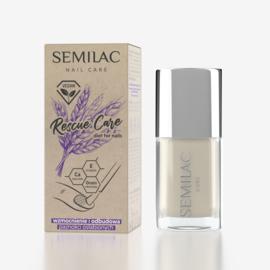 Semilac Nail Care - Rescue & Care 7 ml