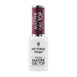 Victoria Vynn Master Gel top 8ml
