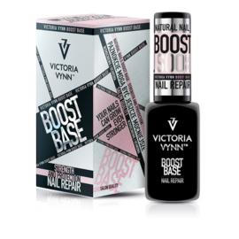 Victoria Vynn Boost base