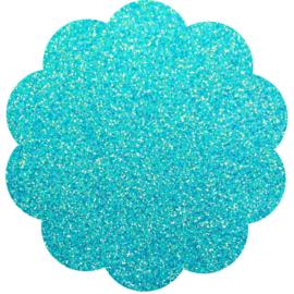 Artiglio glitter Baby Size Pati 4gr.