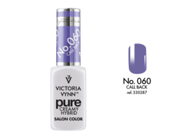 Victoria Vynn Pure Gelpolish 060 Call Back