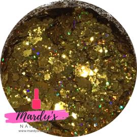 Mardy's Glitter Dazzling DA03