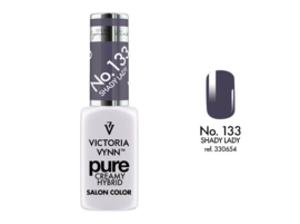 Victoria Vynn Pure Gelpolish 133 Shady Lady