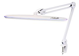 Halo tafel lamp pro