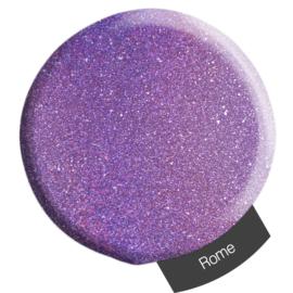 Halo Create - Glitter Acryl Poeder 13g Rome