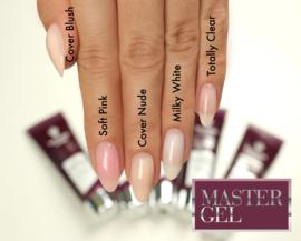 Victoria Vynn Master Gel Totally Clear (acrylgel)