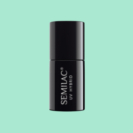 Semilac gelpolish 022 Mint 7ml