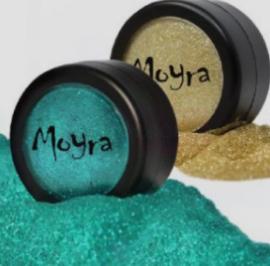 Moyra Glitter Powder