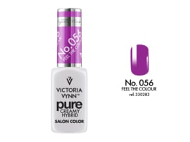 Victoria Vynn Pure Gelpolish 056 Feel the Colour