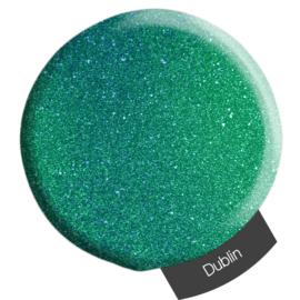 Halo Create - Glitter Acryl Poeder 13g Dublin