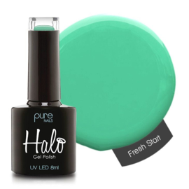 Halo Gelpolish Fresh Start 8ml
