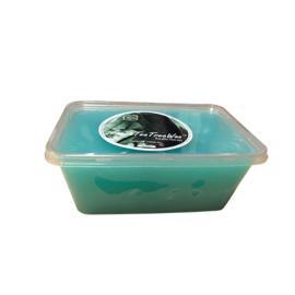 Paraffine wax Fresh Tea Tree 1000ml