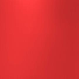Semilac transfer folie 746 Red