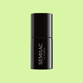 Semilac gelpolish 366 Travel With Me7ml