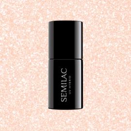 Semilac gelpolish 577 Shine Together 7ml