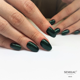 Semilac gelpolish 080 Amazon Forest 7ml