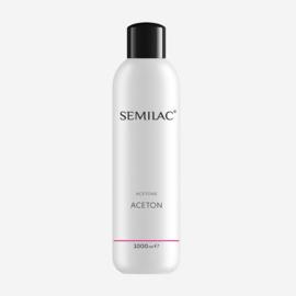 Semilac Aceton 1000ml